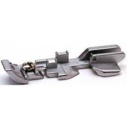 Presser Foot, Bernina #A1501-776-0B0
