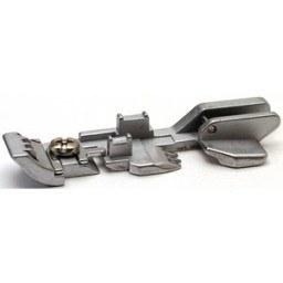 Presser Foot, Bernina #A1501-778-0B0