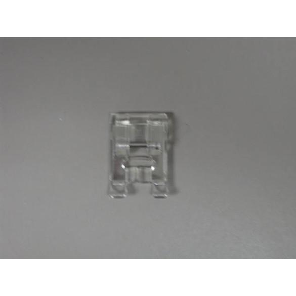Manual Buttonhole Foot, Juki #A98280080A0
