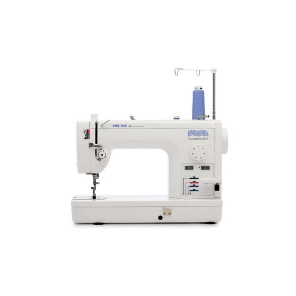 Baby Lock BL40B Accomplish Basic Sewing Machine Sewing Parts Online Cool Babylock Sewing Machine Parts