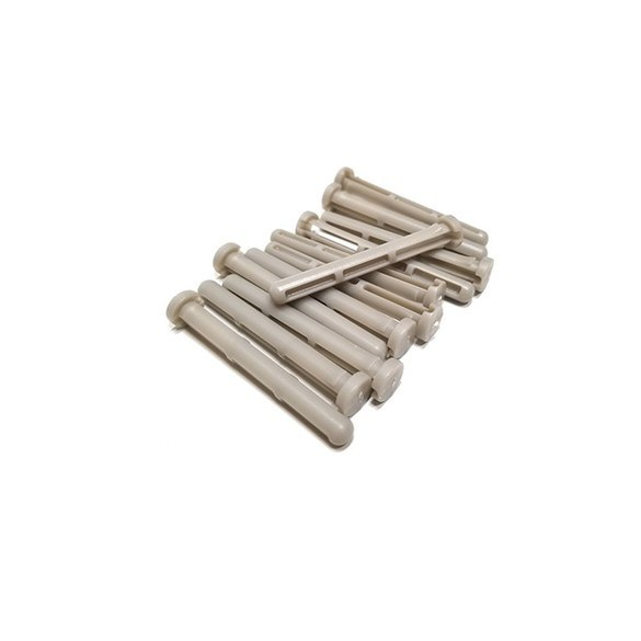BlueFig Thread Carrier Pins - 12pk