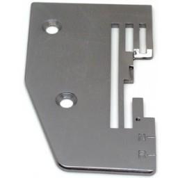 Needle Plate, Singer #B10301004