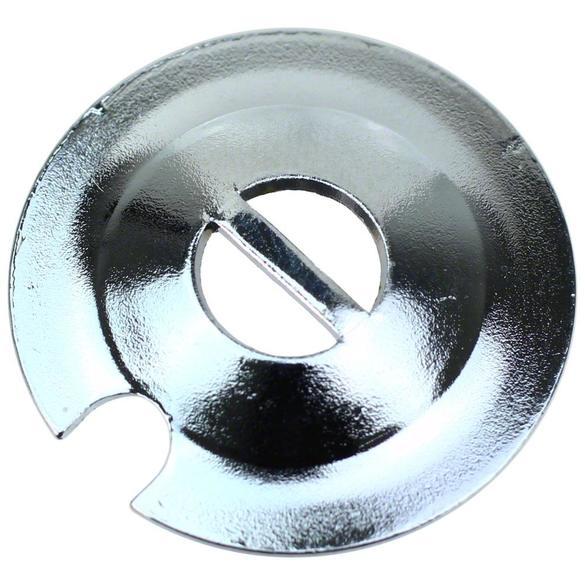 Tension Disc Holder, Juki #B3132-051-000