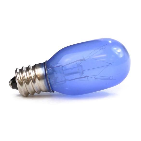 Light Bulb (Daylight), 15 Watt - Screw In #B7501-03A