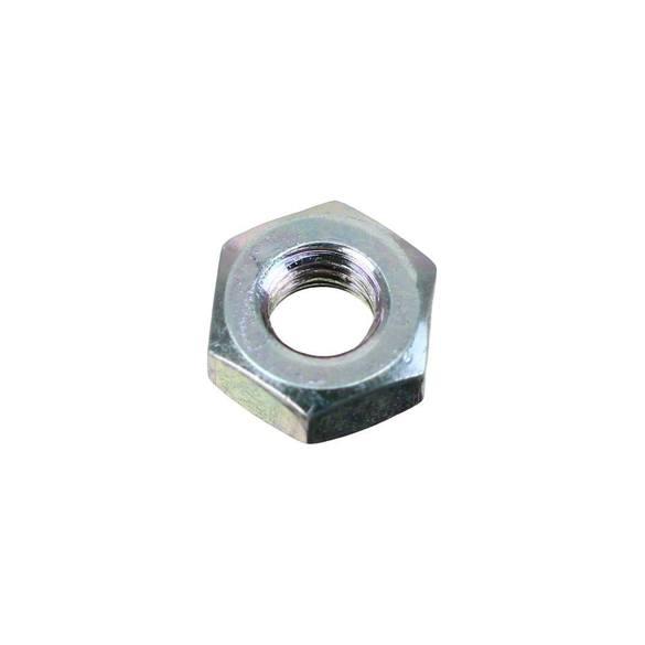 Hexagonal Nut, Brother #021500106