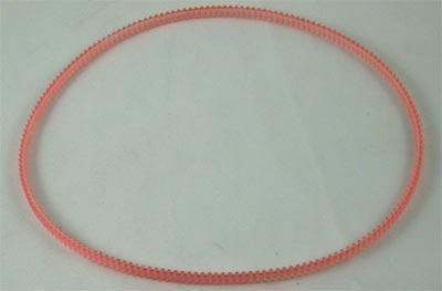 Motor Belt, Brother #X57064051