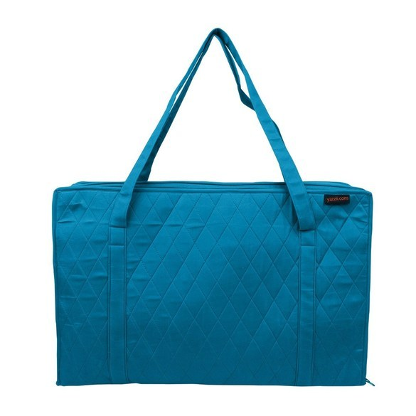 Yazzii Carry All Bag