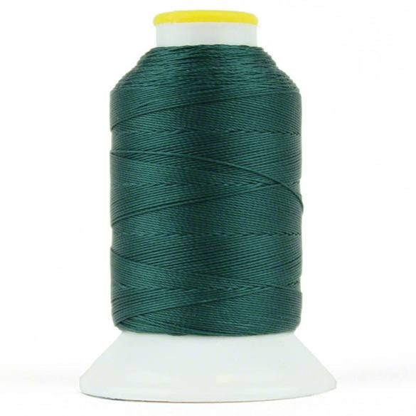 Outdoor UV Thread, Coats & Clark (200 yards)