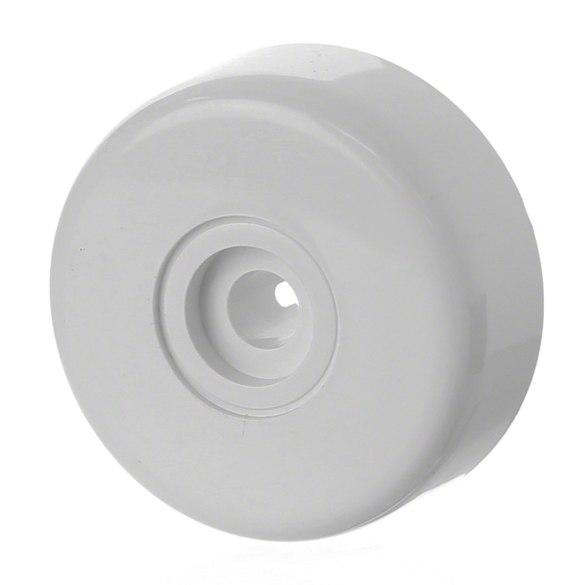 Handwheel, Singer #E1A0073210