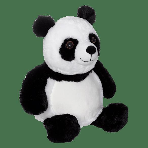 Embroider Buddy, Peyton Panda