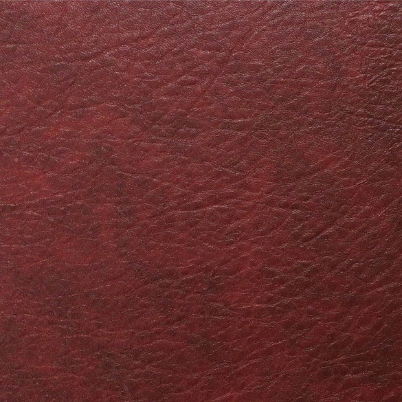 Sallie Tomato, Faux Leather