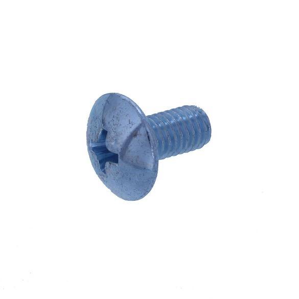 Needle Bar Thread Retainer Screw, Pfaff #106214