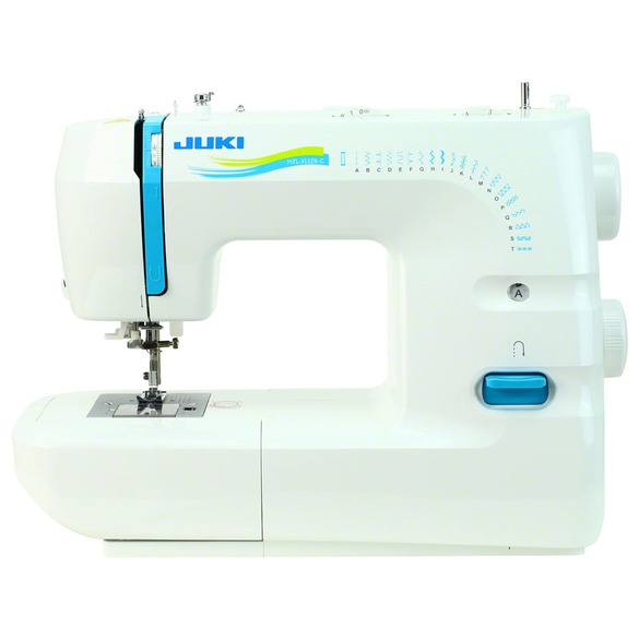 Juki HZL40ZRC Basic Sewing Machine Sewing Parts Online Delectable Juki Sewing Machine