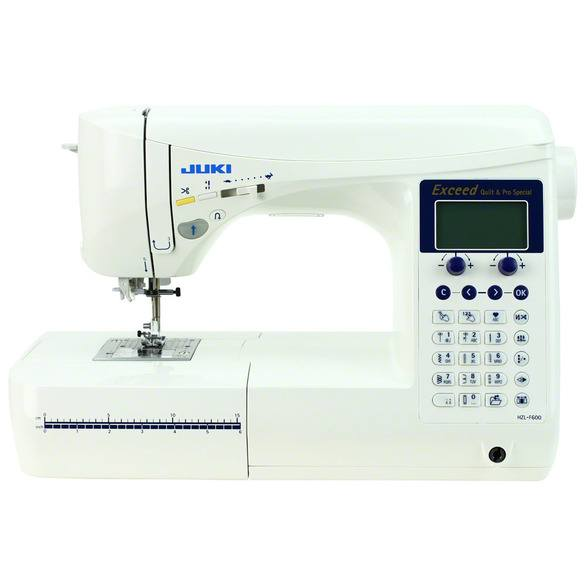 Juki HZLF40 Quilting Sewing Machine Sewing Parts Online New Juki Sewing Machine Parts