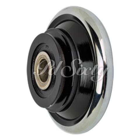 Disc Wheel, Alphasew #JO1204