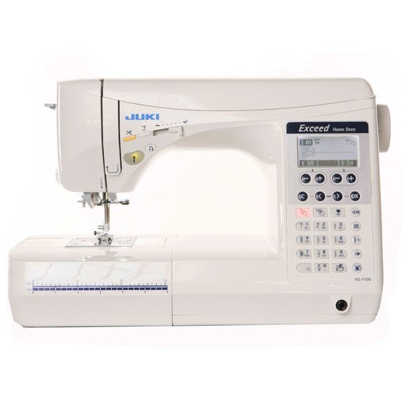 Juki HZLF40 Computerized Sewing Machine Sewing Parts Online Cool Juki Sewing Machine Parts