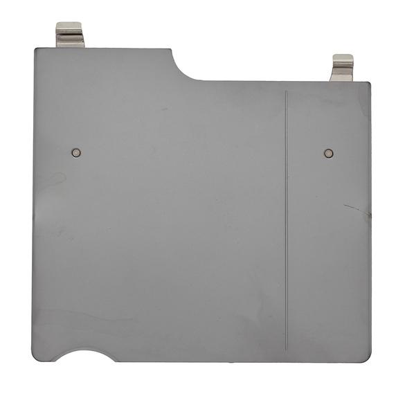 Slide Plate, Kenmore #KM32750