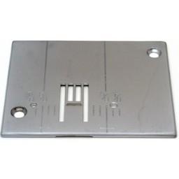 Needle Plate, Kenmore #KM45614