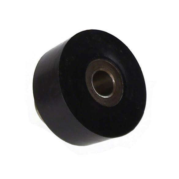 """Motor Pulley (1 1/8""""), Janome #LN379A"""