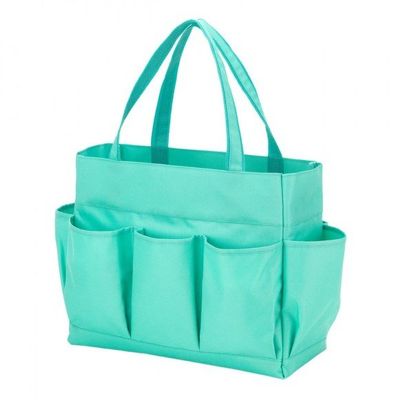 Carry All Notions Bag