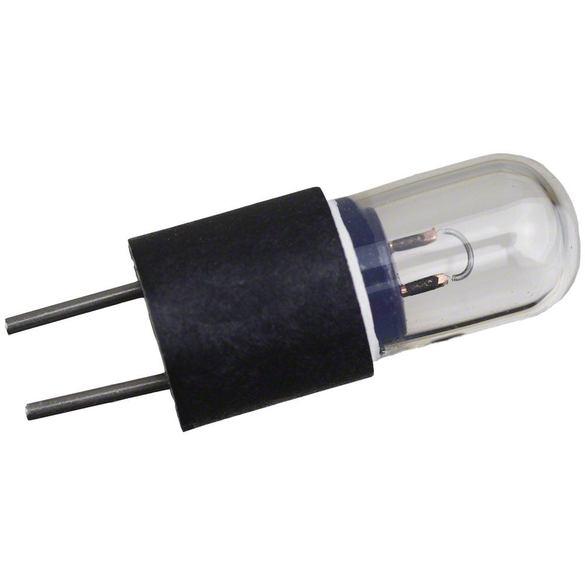 Light Bulb 110 Volts, Janome #MC8000HLI