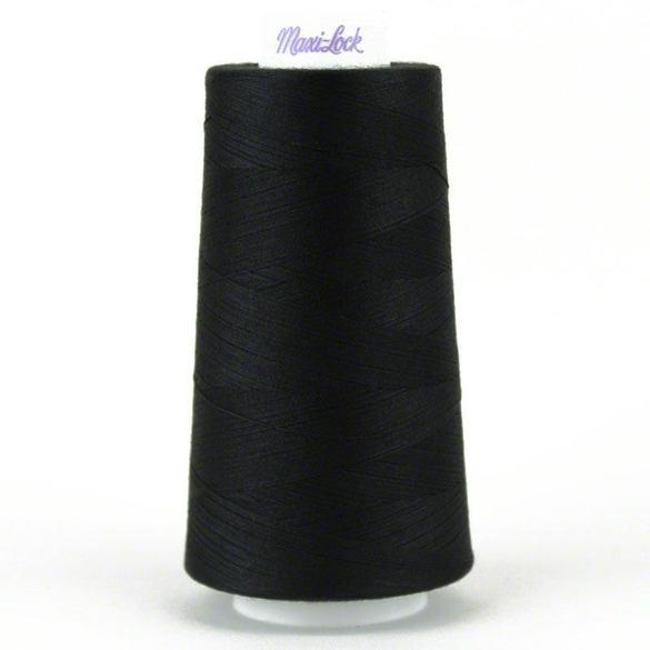 Maxi Lock Serger Thread - 6,000 Yards