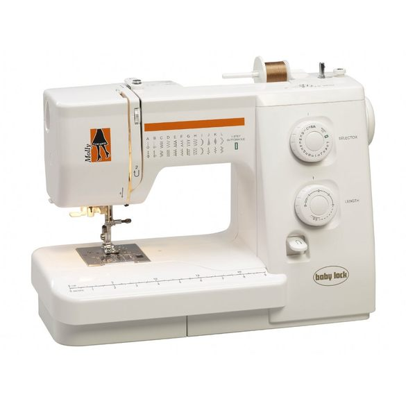 Babylock BL40A Molly Sewing Machine Sewing Parts Online Interesting Babylock Sewing Machine Parts