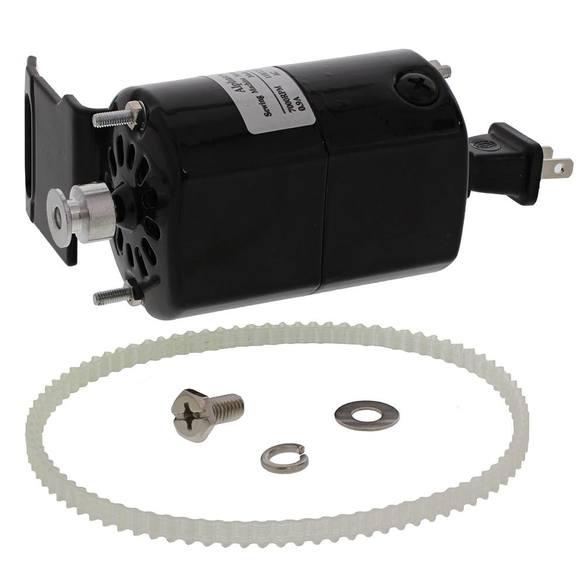 Motor, Alphasew #NA35L-R 110v