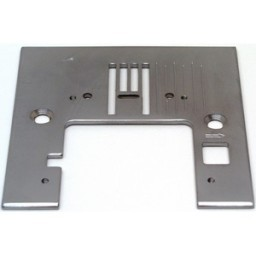 Needle Plate, Singer #NB1283004