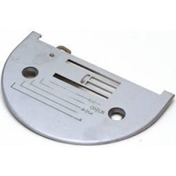 Needle Plate, Morse  #NZ51LG