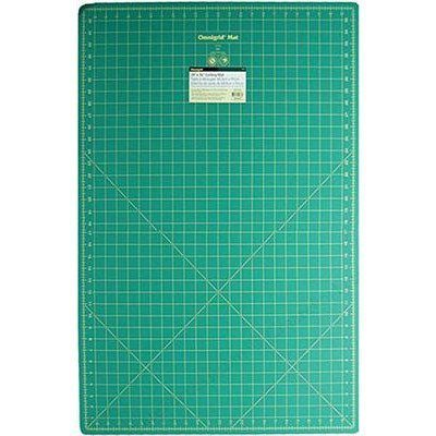 "Cutting Mat (24""x36""), Omnigrid"