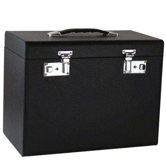 Singer 221 Case (Black) #P60221NS