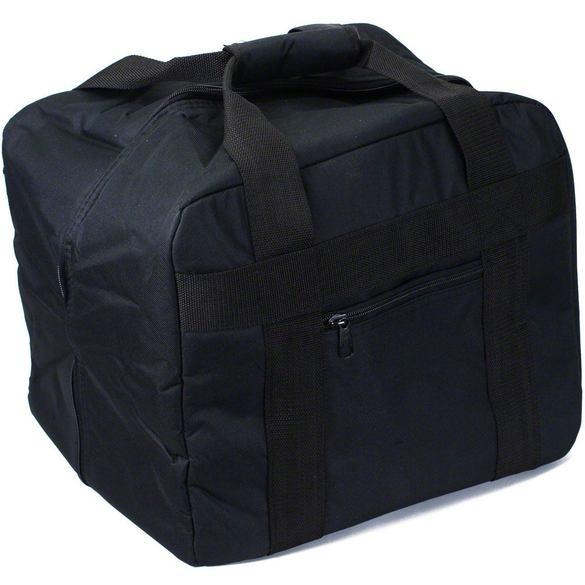 Serger Tote Bag, Universal #P60228