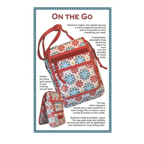 On the Go Pattern