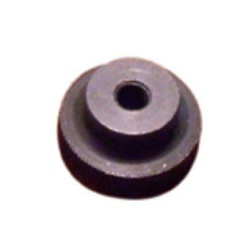 Nut for Bottom Plate, Singer #51621