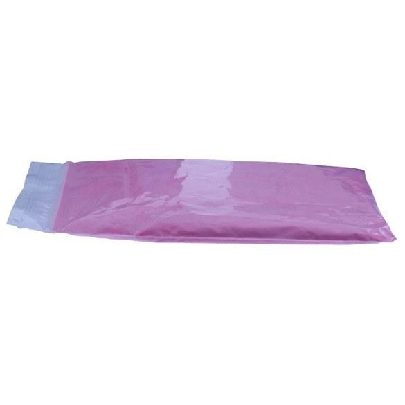 Hancy Pounce Pad Chalk Refill (4oz)