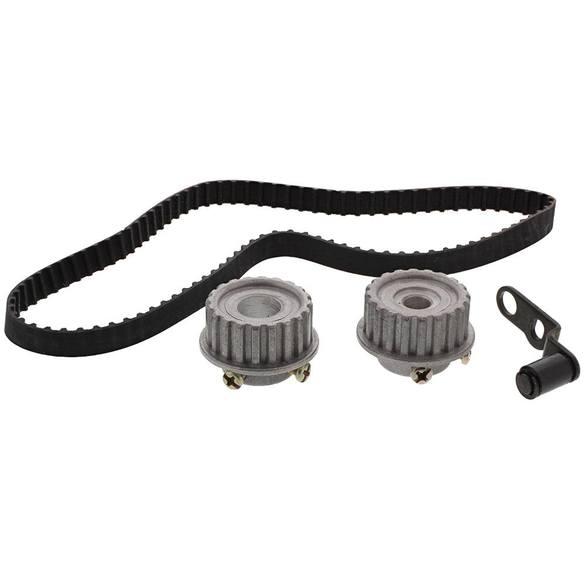 Timing Gears w/ Belt, Riccar #R888