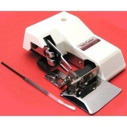 Cut & Sew Deluxe Slant Attachment #R-CT2
