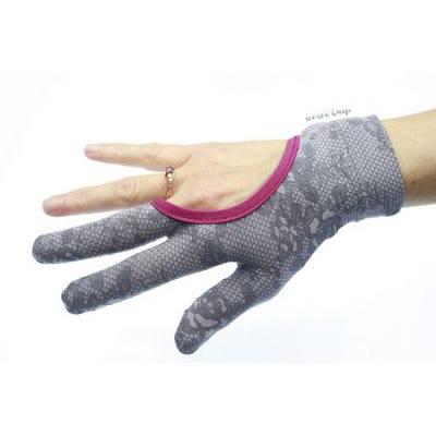 Regi's Grip Quilting Gloves