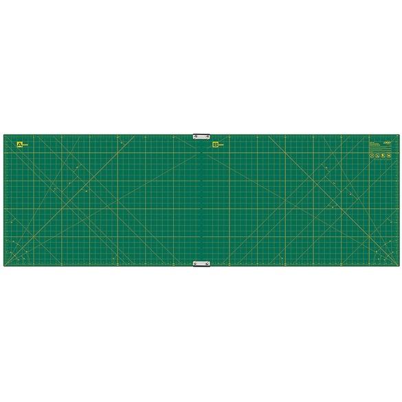 """23""""x70"""" Continuous Grid Mat Set, Olfa"""