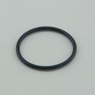Tension Ring, Babylock #RO30001