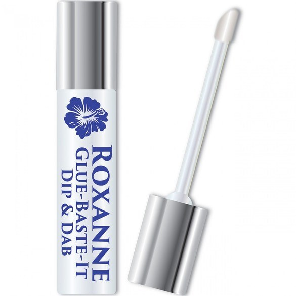Roxanne, Glue-Baste-It, Dip and Dab (.12oz)