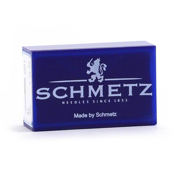 Schmetz 82x13 Industrial Needles (100pk)