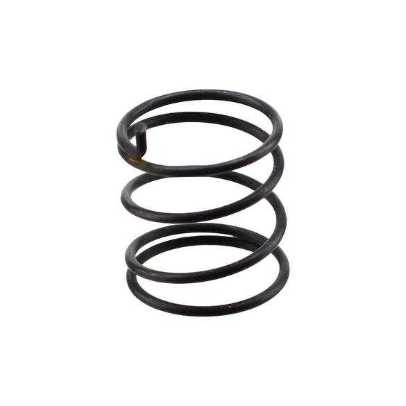 Thread Guide Spring, Singer #S1A1773000