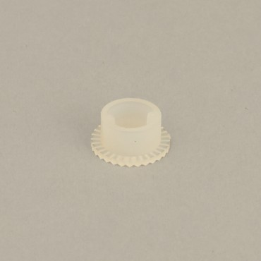 Tension Spring Washer, Brother #S30564000