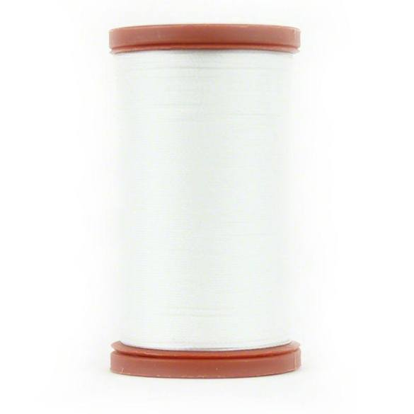 Extra Strong/Upholstery Thread, Coats & Clark (150 yds)