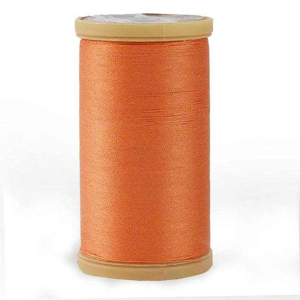 Quilting Thread, Coats & Clark (24 Color Available) (350yds)