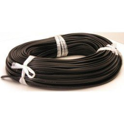 18 Gauge SPT-1 Wire Cord