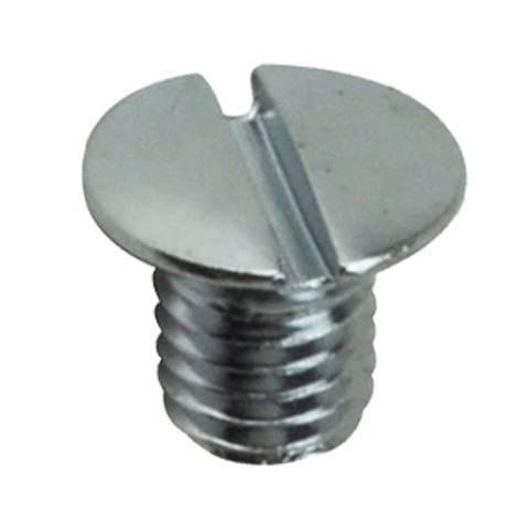Needle Plate Screw, Babylock, Simplicity #SS-11016