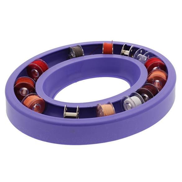 Bobbin Holder Ring